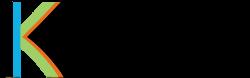 Kaiwa logo